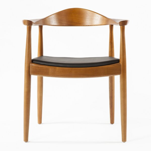 Kennedy Armchair by Stilnovo
