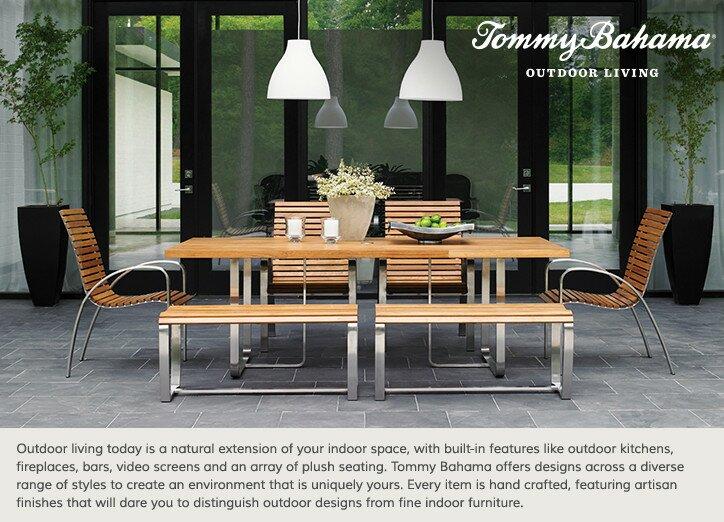 Tommy Bahama Outdoor | Wayfair