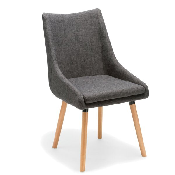 Bentley Side Chair by Porthos Home