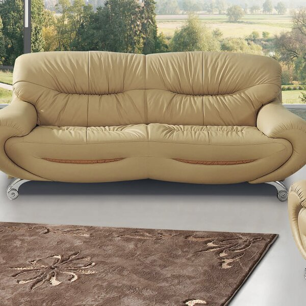Balling Sofa by Latitude Run
