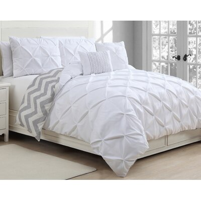 Duvet Cover Sets Amp Bed Covers You Ll Love