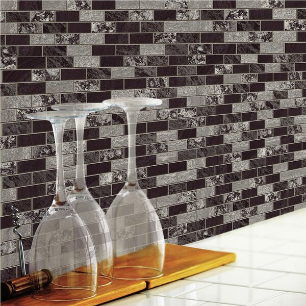 Peel & Stick Tiles by Room Mates