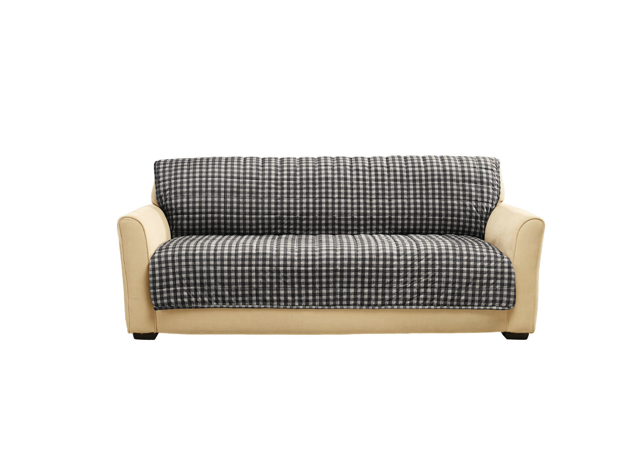 reviews settee fairburn pdp couch armless wayfair bungalow furniture rose