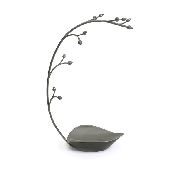 Orchid Tree Jewelry Stand Amp Reviews Allmodern