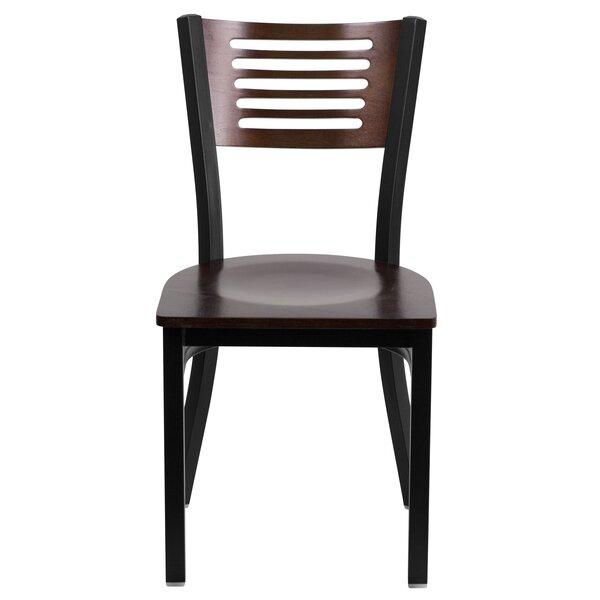 Chafin Dining Chair by Winston Porter