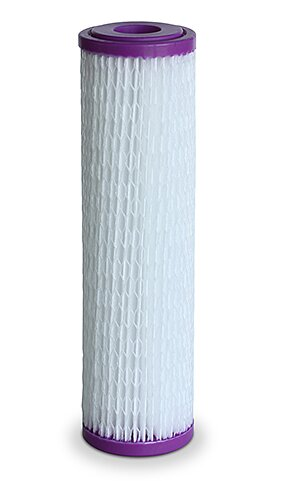 Hahn Whole House Replacement Post Filter Wayfair