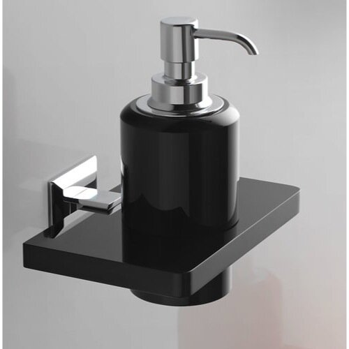 Grip Liquid Soap Dispenser by Toscanaluce by Nameeks