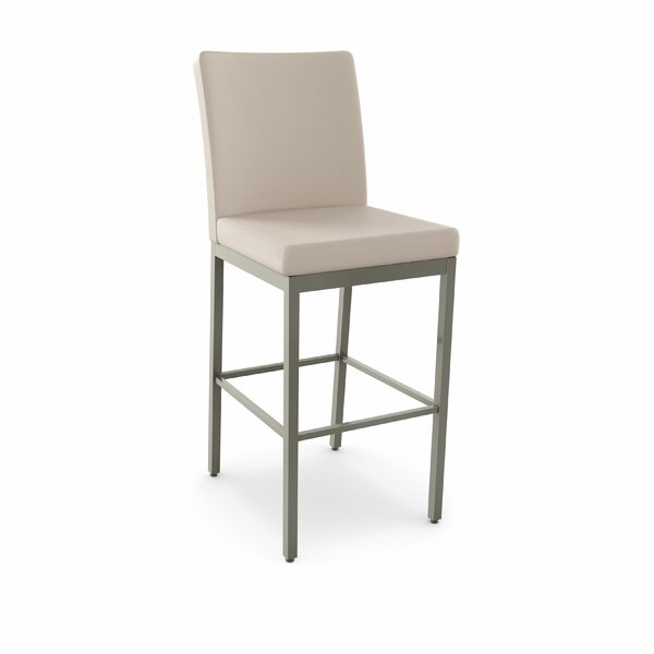 Driggers Bar & Counter Stool By Darby Home Co