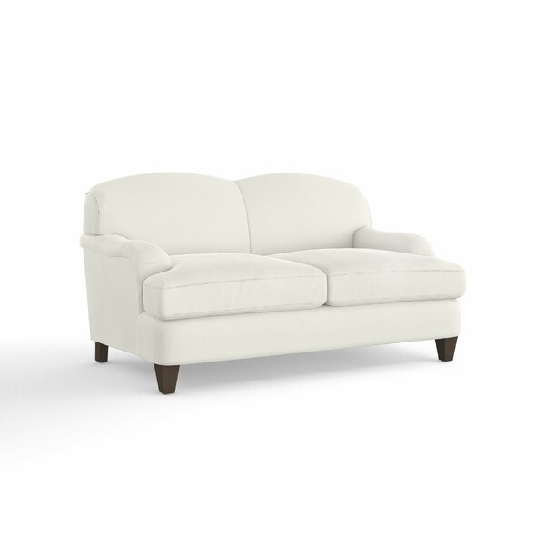 Cheshire Loveseat by Birch Lane™ Heritage