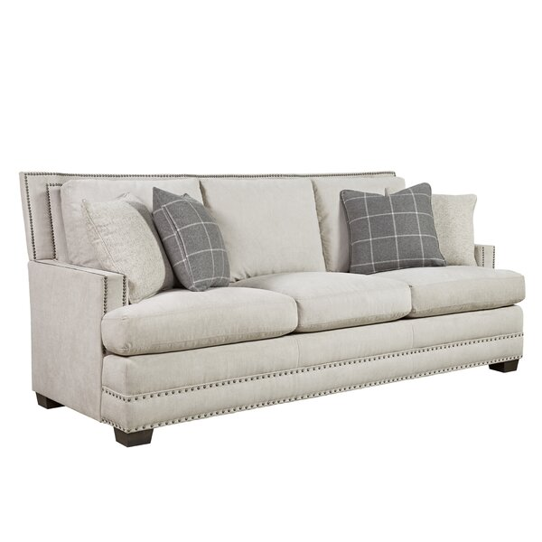 Schatz Sofa by Gracie Oaks