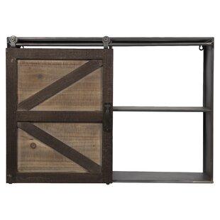 Inspiring Sliding Door Cabinet Collection