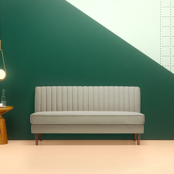 Breeze Sofa by George Oliver
