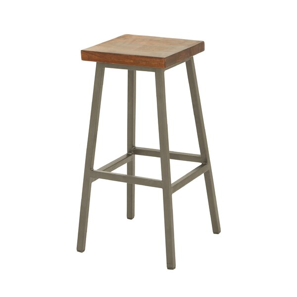 30 Bar Stool by Cole & Grey