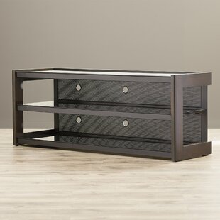Bukovsko TV Stand for TVs up to 60