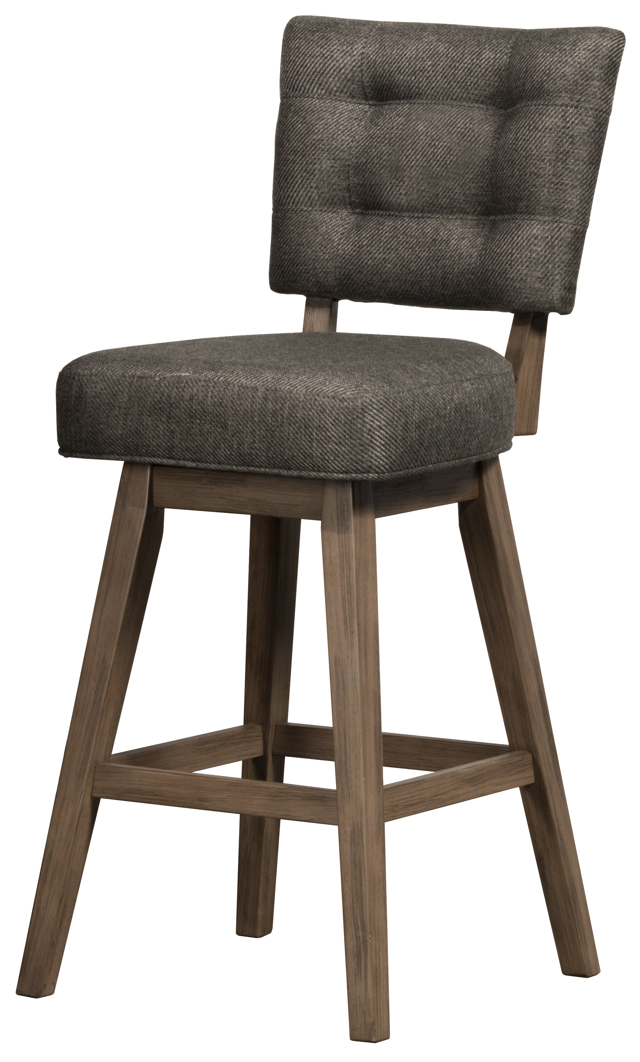 Remarkable Rubinstein Bar Counter Swivel Stool Pabps2019 Chair Design Images Pabps2019Com