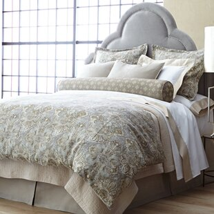 Great Baroque Duvet Cover Collection. By Peacock Alley