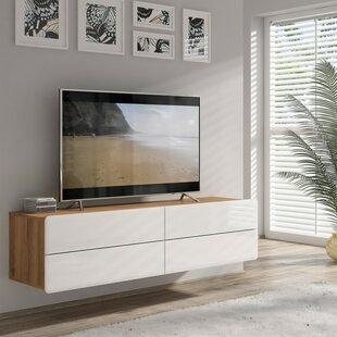Reviews Spradley TV Stand for TVs up to 60 ByOrren Ellis