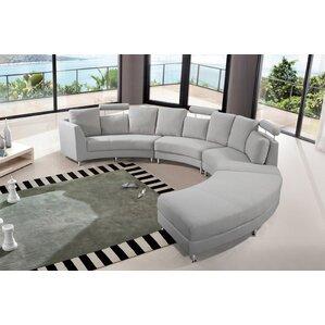 Modular Sectional  sc 1 st  Wayfair : modular sofa sectional - Sectionals, Sofas & Couches