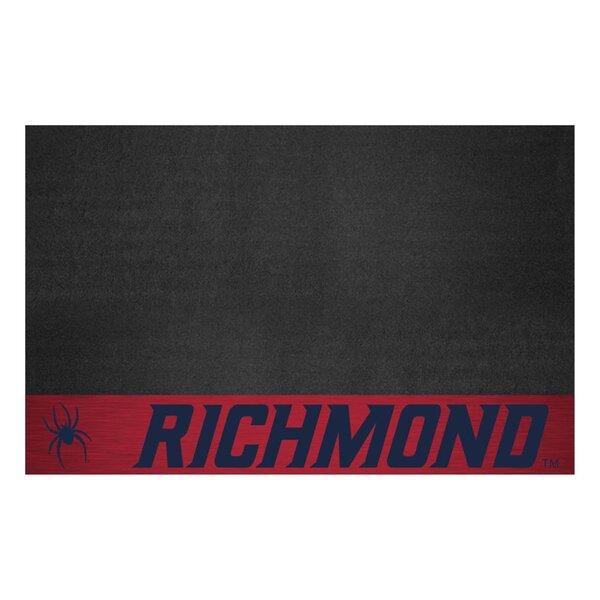 University of Richmond Grill Mat by FANMATS