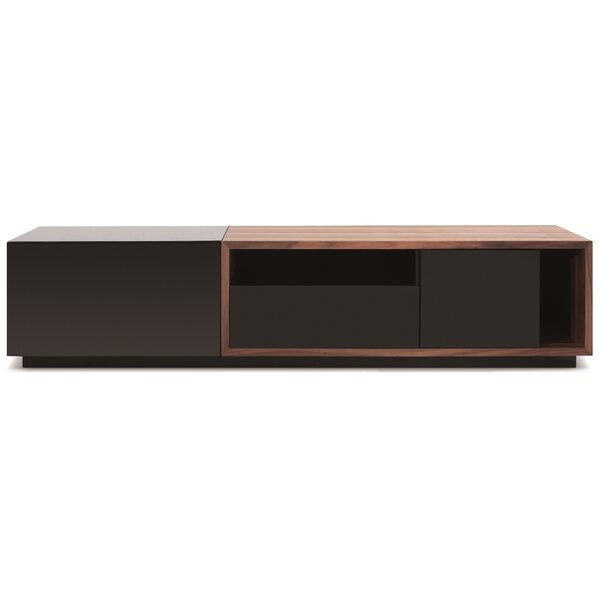 Watley TV Stand for TVs up to 85