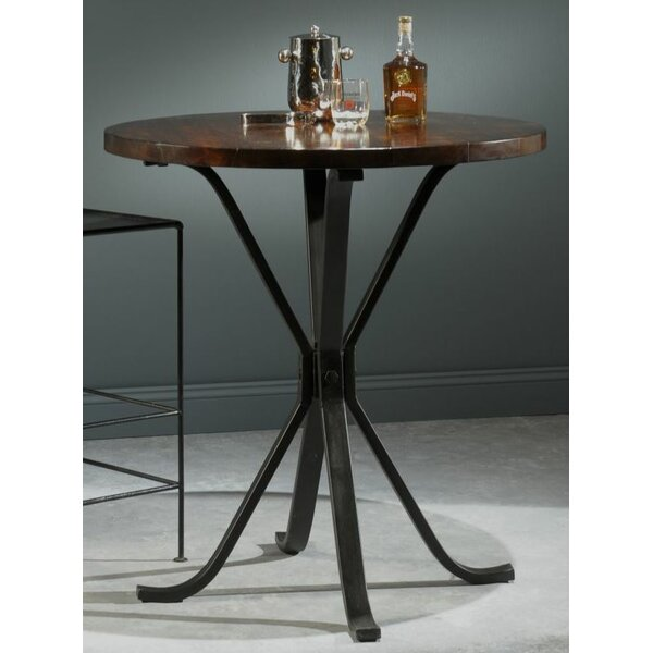 Xan Pub Table by Millwood Pines