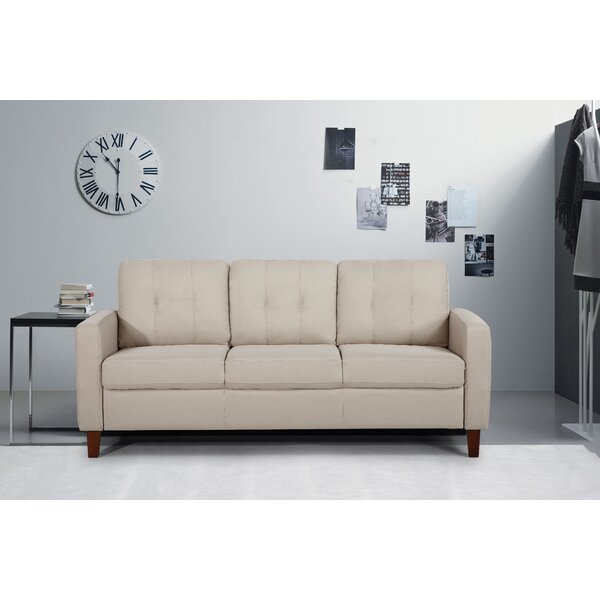 Castelli 2 Piece Living Room Set by Winston Porter