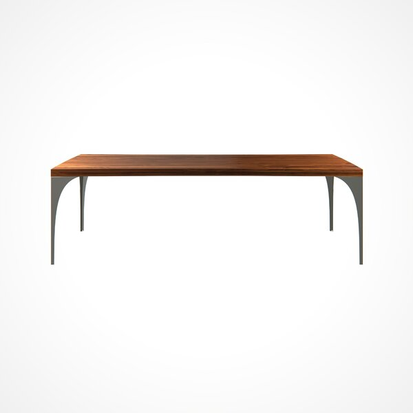 Neema Dining Table by Union Rustic