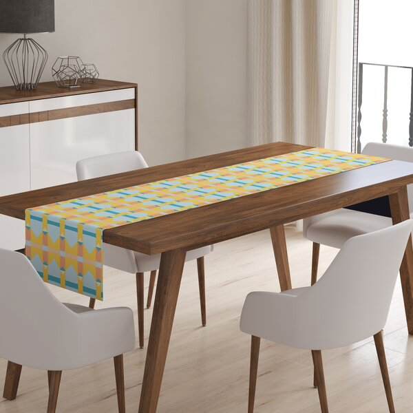 Kinsella Table Runner by Brayden Studio