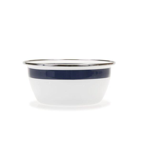 Hansell 24 oz. Salad Bowl (Set of 4) by Alcott Hill