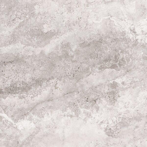 Cabo 13 x 13 Ceramic Field Tile in Ocean by Emser Tile