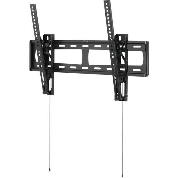 Tilt TV Mount 37-60 Flat Panel Screens by Stanley Tools