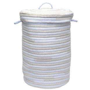 Bargain Banneker Laundry Hamper ByHarriet Bee