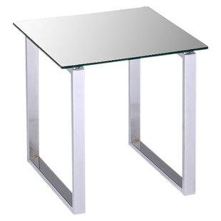 Searching for End Table ByInRoom Designs