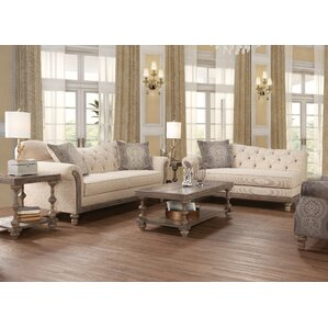 Shop  Living Room Sets Wayfair - Wayfair living room sets