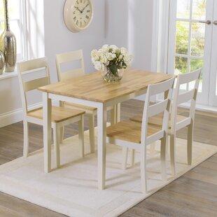Extraordinary Conservatory Dining Room Ideas - Ideas house design ...