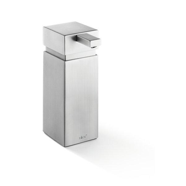Xero Soap Dispenser by ZACK