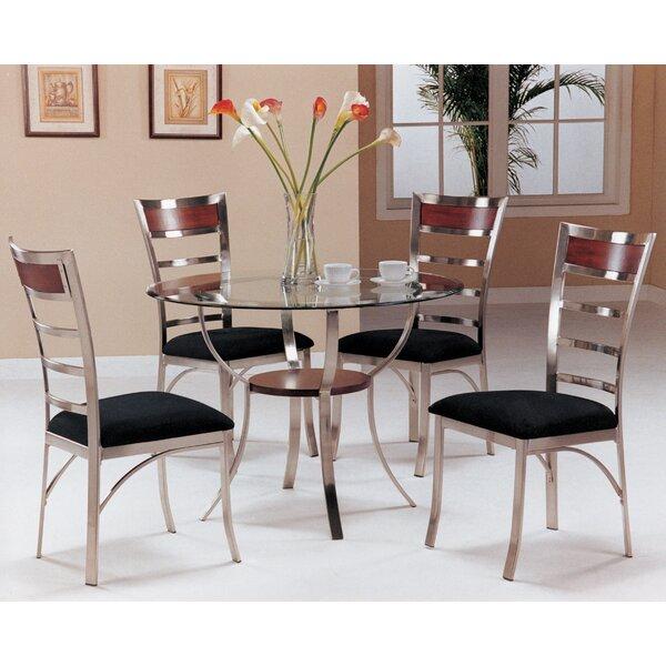 Deitz Dining Table by Latitude Run
