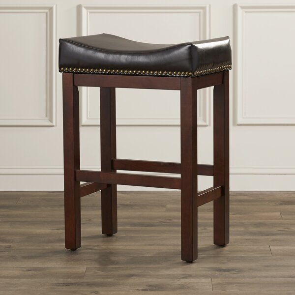 Nickerson 26 Bar Stool by Darby Home Co