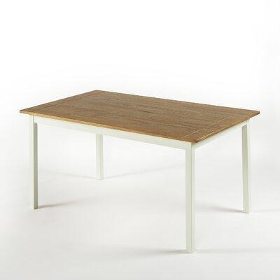 Modern Kitchen Dining Tables Allmodern