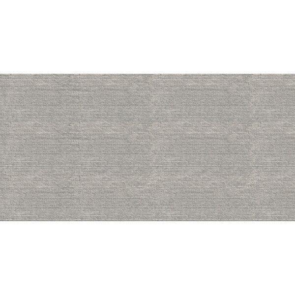 Dunham 12 x 23 Porcelain Field Tile in Shiraz by Emser Tile