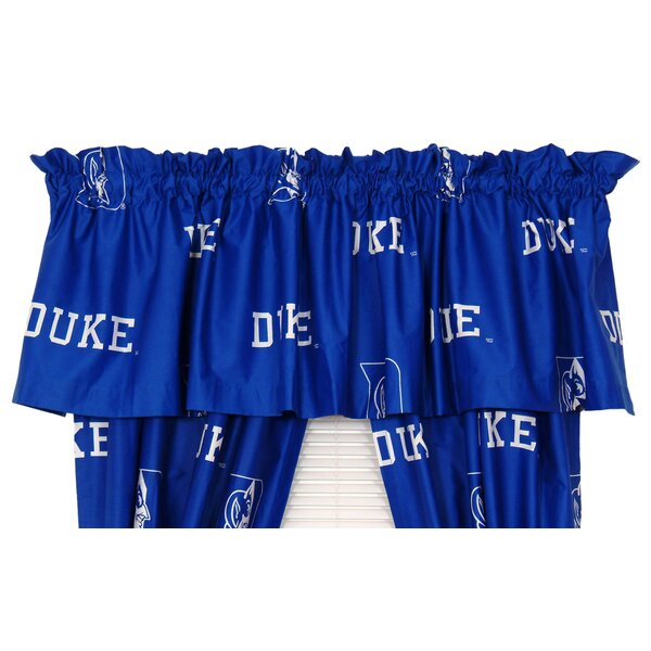 NCAA Duke 84 by College Covers