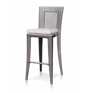 sc 1 st  Wayfair & Garden Bar Stools | Wayfair.co.uk islam-shia.org