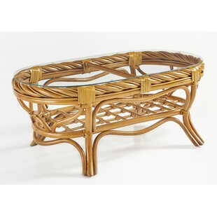 Galindo Coffee Table