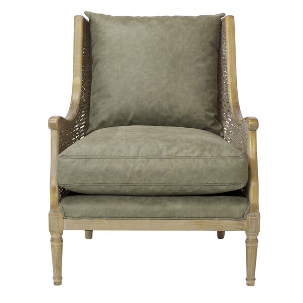 Conservatory Armchair by Design Tree Home Design Tree Home