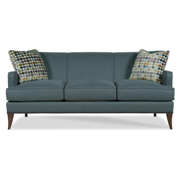 Knox Sofa by Fairfield Chair