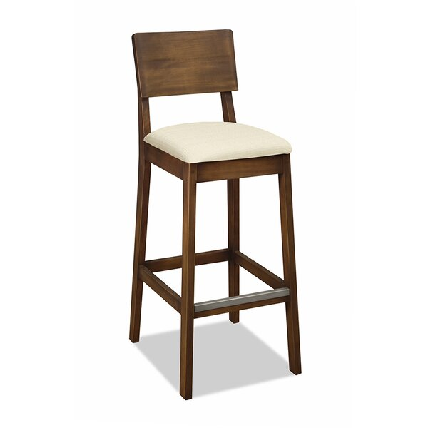 Gourmet 30 Bar Stool by Artefama