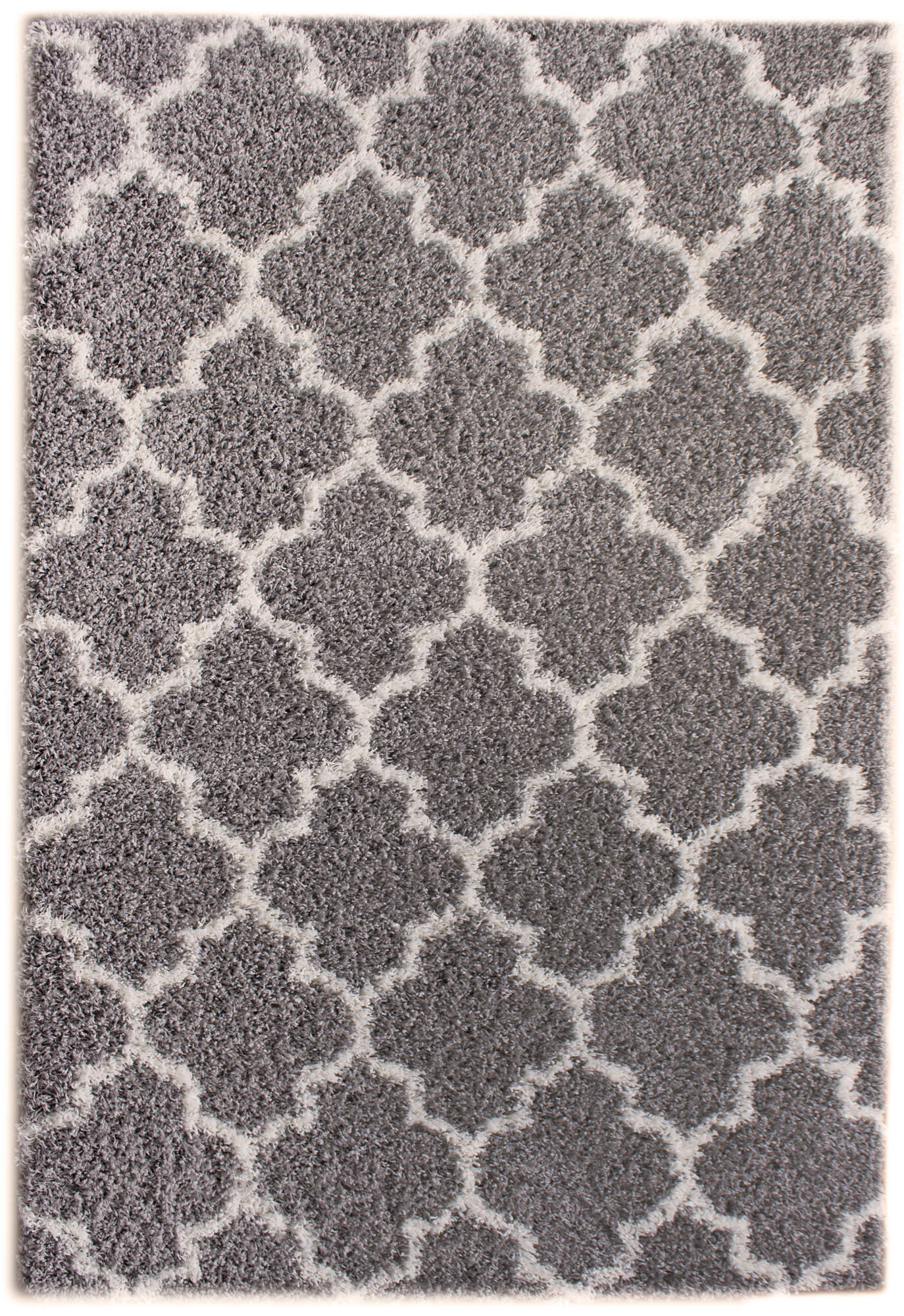 somerset area white grey and home elegant geometric gray rug rugs photos improvement luxury of