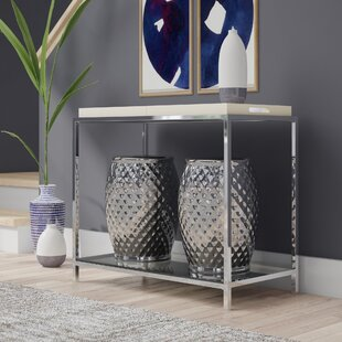 Stetson Console Table