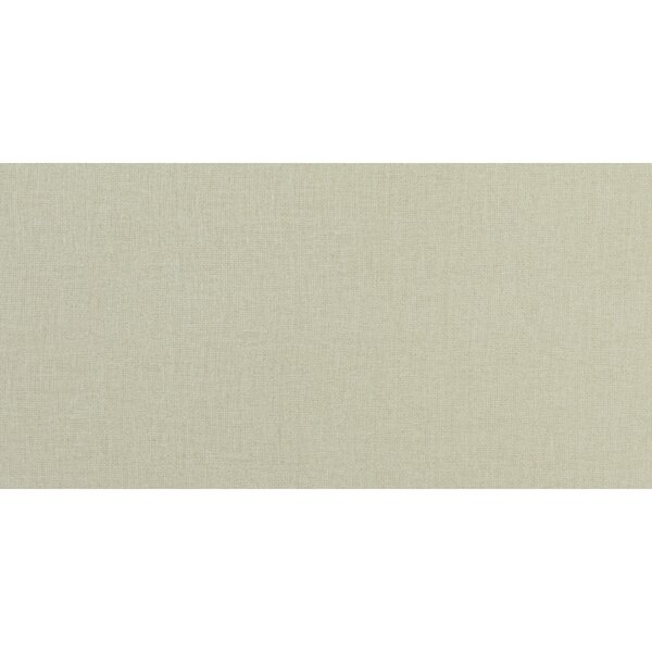 Fashion Show 2 x 6 Porcelain Subway Tile in Flax by PIXL