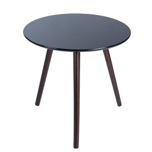 Sweden End Table by Madura